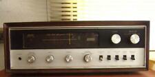 Allied Radio model 339 AM/FM Receiver