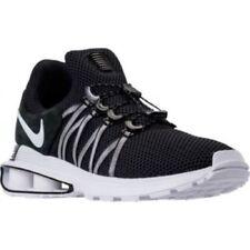 NIKE Shox Gravity Men's Shoes Size 11 Style AR1999002