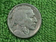 États-unis 5 Centimes 1929