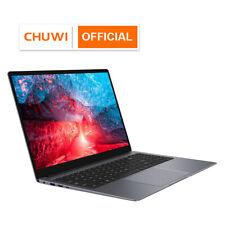 CHUWI HeroBook/LapBook AeroBook Pro/Plus Laptop Windows10 Intel 8+256GB NoteBook