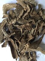 Agarwood Chips Oud Chips | High Quality Incense Aroma Natural Wild And Rare