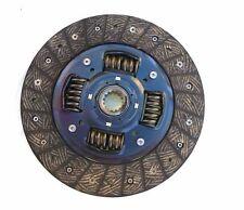 CLUTCH DISC EXEDY OEM ORIGINAL 05-11 CHEVY COBALT SPORT HHR PONTIAC G5 2.2L 2.4L