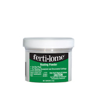 Fertilome 10639 Rooting Powder 2oz