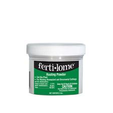 Fertilome 10639 Rooting Powder 2oz