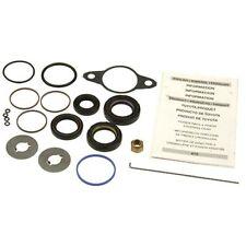 Rack and Pinion Seal Kit-GAS AUTOZONE/ DURALAST-PLEWS-EDELMANN 8790