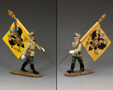 Russian King & Country Toy Soldiers 1
