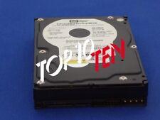 "Western Digital wd1200js-00mhb0 120gb 3,5"" LFF 7,2k HDD SATA disco duro"