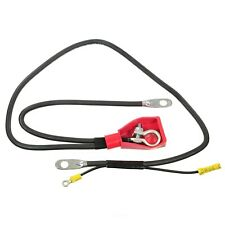 Battery Cable Standard Motor Products A34-6TA