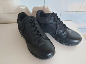 MAGNUM PERFORMANCE ATHLETIC COMFORT TECHNOLOGY SHOES