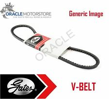 NEW GATES V-BELT OE QUALITY REPLACEMENT - 6478MC