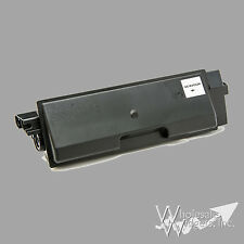 Black Toner Compatible With Kyocera Mita TK-592K Mita TK592K 1T02KV0US0 TK592