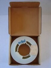 """Electric Light Orchestra Promo 1977 Out Of The Blue 2"""" Reel Tv Commercial Elo"""