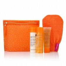 Sanctuary Spa Explore And Let Go Gift Bag of Mini Treats FOR HER