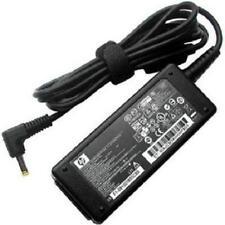 HP Compaq 30W AC Charger Mini 110-1001TU 110-1050NR NA374AA#ABA HP-A0301R3 NEW