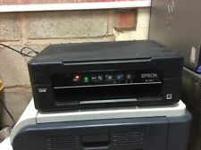 epson xp-225 colour printer RAJA312