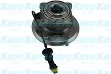 Wheel Bearing Kit KAVO PARTS WBH-1004