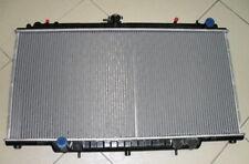 RADIADOR NISSAN PATROL GR II 2.8 TD 3.0 TDI Y61 - OE: 21410VB300 - NUEVO!!!
