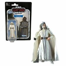 Star Wars - The Vintage Collection 2 - Luke Jedi Master (VC131) - 3 3/4 inch