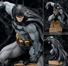 Kotobukiya ARTFX+ Batman Arkham City 1/10 PVC Figure