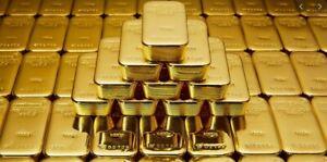 Lotro / Hdro Gold on all EU servers *Summer Sale*