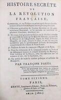 Bataille de Marengo Bonaparte Armée d'Italie Mont Saint Bernard Égypte Haïti