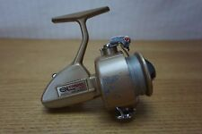 Vintage SL111 By COMPAC Made in JAPAN Fishing REEL W/INSTR. EXCELLENT