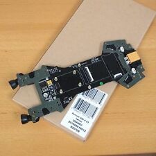 Walkera Part Runner 250-Z-23 Power board