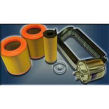 Inspektionskit Filter Satz Paket S AUDI A8 4E  4,0 TDI Quattro 4,2 TDI Quattro