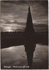 VIAREGGIO - MADONNINA DEL MOLO (LUCCA) 1952