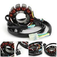 Lichtmaschine Stator für Honda CRF450R/CRF450R 2009 Off-Road Ref 31120-MEN-A31