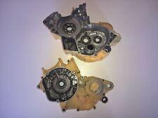 Crankcases Engine Crank Cases for Suzuki RM125 RM 125 1996 96 11300-43863