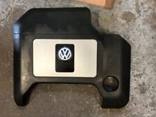 99.5-05 VW MK4 Jetta 24v VR6 BDF Plastic Engine Cover GTI GLI GLX 022 103 925 J