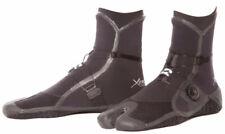 Billabong Furnace Carbon Boots 5mm - Size S - Surf Boots