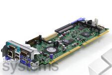 IBM System Management Board xSerie x3850 server - 41y3152