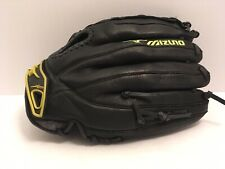 Mizuno Fast Pitch Ball Glove