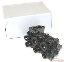 Mercedes-Benz Engine Vacuum Valve Block Germany Genuine OE 1298001478