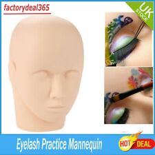 Tattoo & Body Art Gentle 1 Pair Lifesize Soft Mannequin Foot Model For Nail Tattoo Practice Jewelry Display Very Realistic Tattoo Accesories