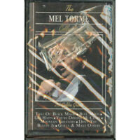 Mel Tormé MC7 Collection - 20 Golden / Deja Vu – Dvmc 2046 Sealed