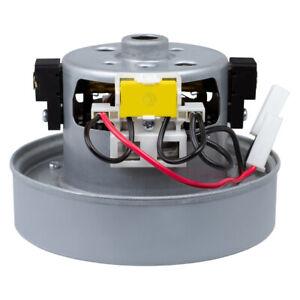 Motor kompatibel zu DYSON YDK 905358-06 DC05 DC08 DC11 DC08T DC19 DC20 DC21 DC29