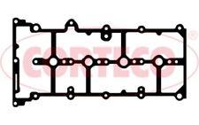 CORTECO Junta, tapa de culata cilindro OPEL ASTRA VECTRA FIAT BRAVO 026664P