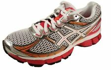 Damen-Fitness - & Laufschuhe mit Schnürsenkeln Größe 42 Joggen