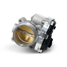 BBK Performance 1894 Power-Plus Series Throttle Body