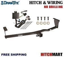 towing hauling for 2013 kia sorento for sale ebay rh ebay com