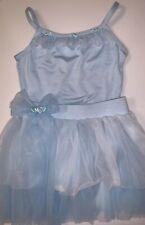 Children's Clothing Little Girls Tutu