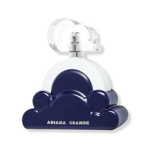 💕 NEW Ariana Grande Cloud Intense Perfume Spray 3.4 oz Eau De Parfum SEALED NIB