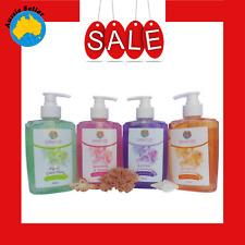 *BULK BUY* BARGAIN OF THE YEAR Antibacterial Sanitiser Hand Gel Sanitizer 300ml