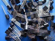 1000(1k) pcs WS 78L05 78L08 100mA Voltage Regulator