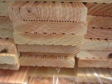 Relativ Terrassendielen Douglasie 4m günstig kaufen | eBay EV09