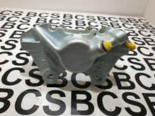 Arrière LHS Disque De Frein Boue Sheild DISCOVERY 1 Range Rover Classic FTC2601