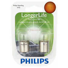 Philips Rear Turn Signal Light Bulb for Triumph America Bonneville T120 sa